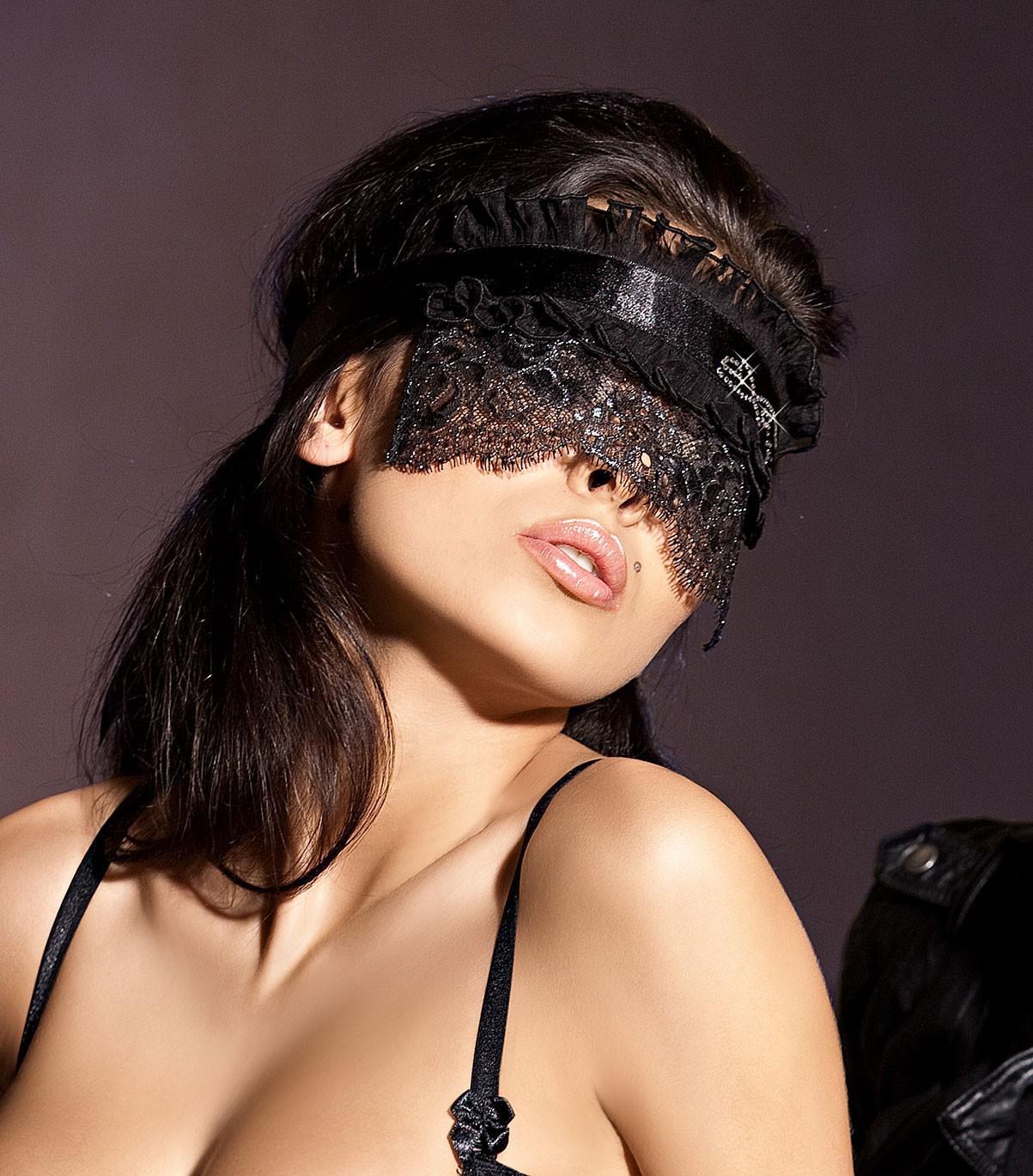 Masque Carmen V-3003