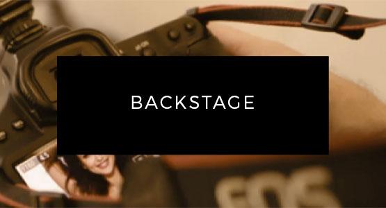 Backstage Axami
